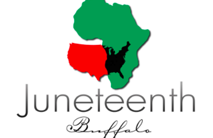 44th Juneteenth Parade