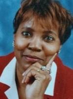 Debra L. Jackson