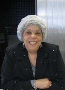 Funeral: Sister Bernadine J. Kennedy-Arnold