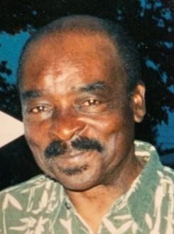 Funeral: Brother Herbert Bates