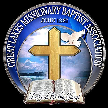 GLMBA Logo